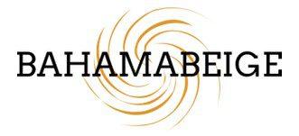 Bahamabeige.com